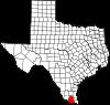 Hidalgo County Bankruptcy Court