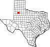 Lubbock County Bankruptcy Court
