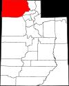 Box Elder County Bankruptcy Court