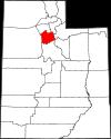 Salt Lake County Bankruptcy Court