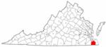 Chesapeake Bankruptcy Court