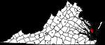 Mathews County Bankruptcy Court