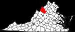 Rockingham County Bankruptcy Court