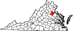 Spotsylvania County Bankruptcy Court