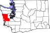 Grays Harbor County Bankruptcy Court