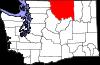 Okanogan County Bankruptcy Court