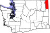 Pend Oreille County Bankruptcy Court