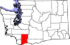 Skamania County Bankruptcy Court