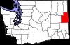 Spokane County Bankruptcy Court