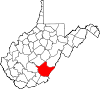 Greenbrier County Bankruptcy Court