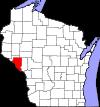 Buffalo County Bankruptcy Court