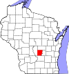 Marquette County Bankruptcy Court