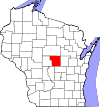 Portage County Bankruptcy Court